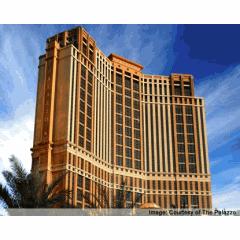 Le plus grand hotel voyages les moins chers sans galeres for Les hotels les moins chers